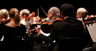 Preguntas frecuentes: Programas de concierto