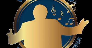 "Concurso Internacional de Canto ""Vincerò"""
