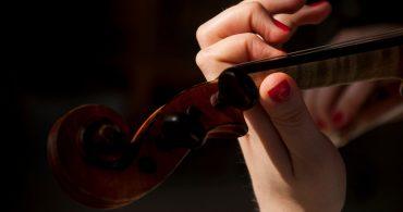 Audiciones y bolsa de empleo de viola principal, viola tutti y violonchelo tutti en la Orquesta de la Comunitat Valenciana
