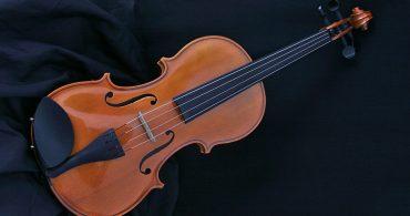 Audiciones y bolsa de empleo de Violín Tutti En la Orquesta de la Comunitat Valenciana